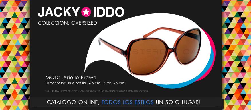 arielle-brown