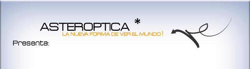 asteroptica-lentes-de-contacto