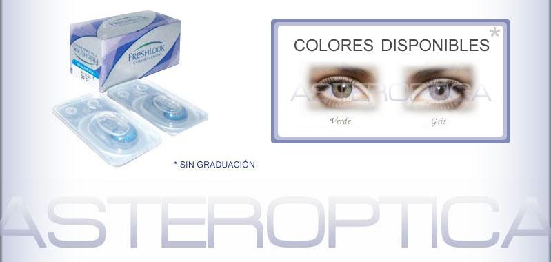 optica-lentes-contacto-marcas