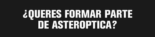 form-cv-1jpg