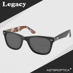 legacy-lg1028-col1
