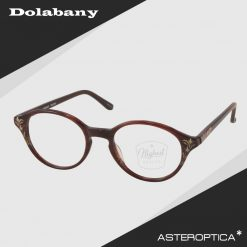 dolabany-pauline-carey