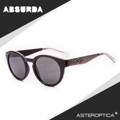 absurda-atuel-s-p11n-catalogo