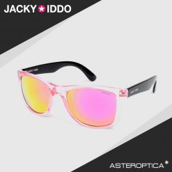 jacky-iddo-new-york-clear-black-revo-mirror-pink-col-03